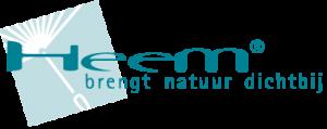 logo-heem